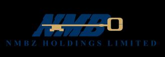 NMB Bank Logo