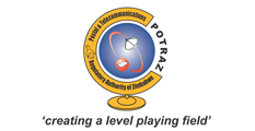 Potraz Logo