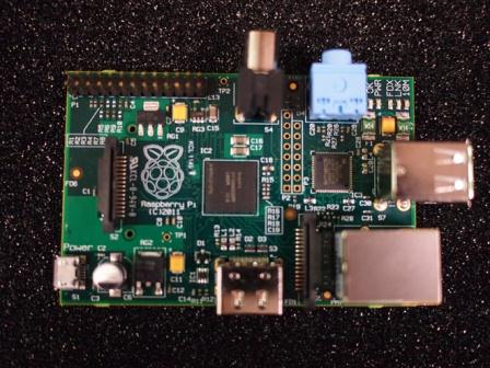 "If You're Interested In Buying The ""Hard-To-Get"" Raspberry Pi, Netro"