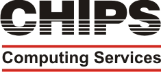 Chips Computing Services