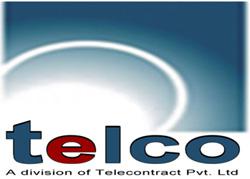 Telecontract