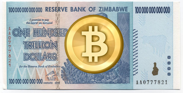 bitcoins-opportunity-zimbabwe