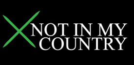 notinmycountry