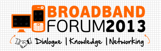 broadband-forum-main-pictur