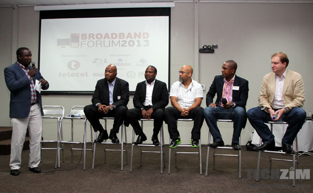 broadband-panel