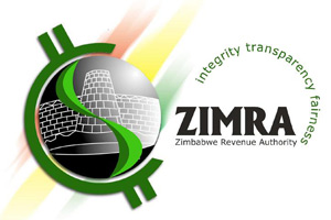 guide to online shopping in zimbabwe giving the taxman his dues rh techzim co zw Quickfinder Tax Guide 2018 Tax Guide