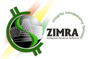 ZIMRA
