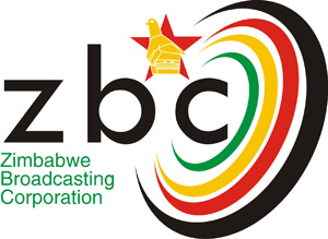 Zimbabwe Broadcasting Corporation