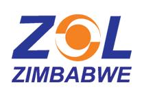 zol-logo