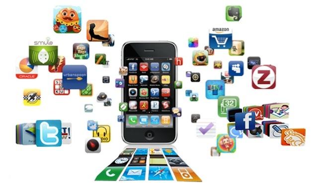 enterprise_iphone_apps