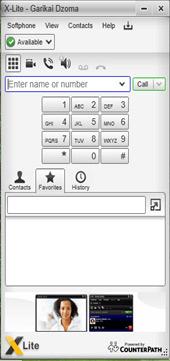 xlite-window