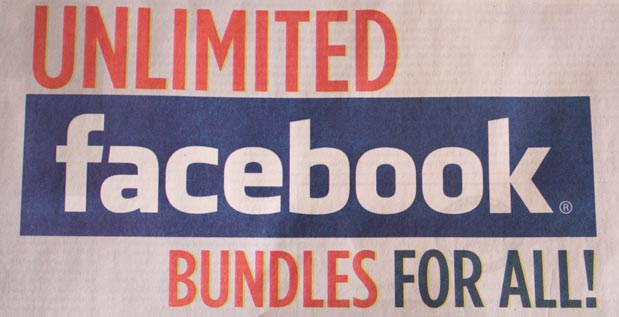 facebook-unlimited