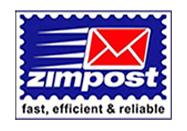 zimpost-logo