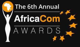 africacom-2013