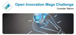 telkom innovation challenge