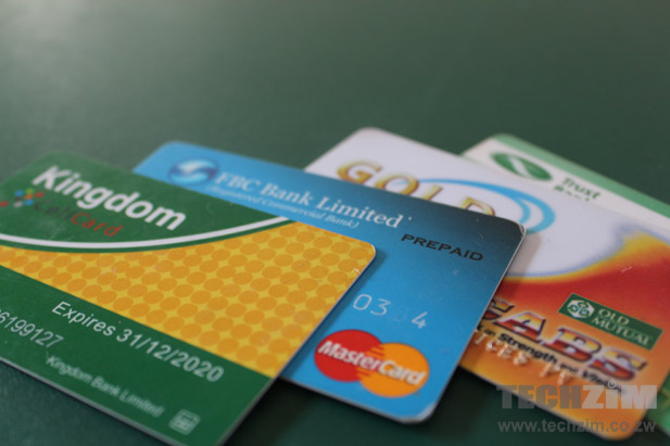 payments-cards-zim