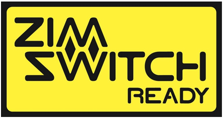 zimswitch