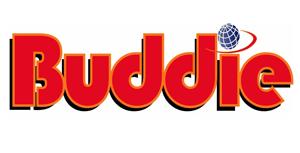 buddie-logo