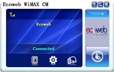 ecoweb-wimax