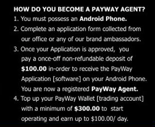 network-marketing-payway