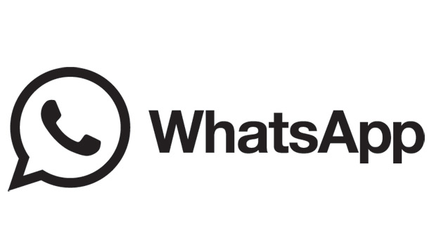 whatsapp-logo-bnw