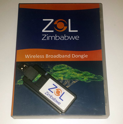zol-wimax-package