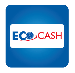 EcoCash-Android-App