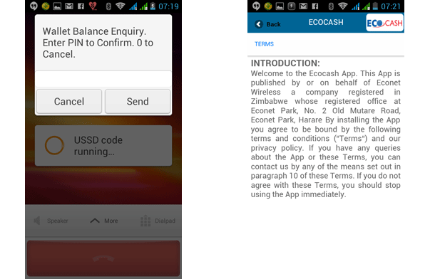 ecocash-android-4