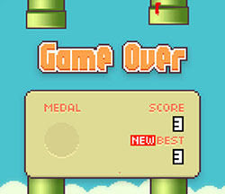 flappy-bird-roundup