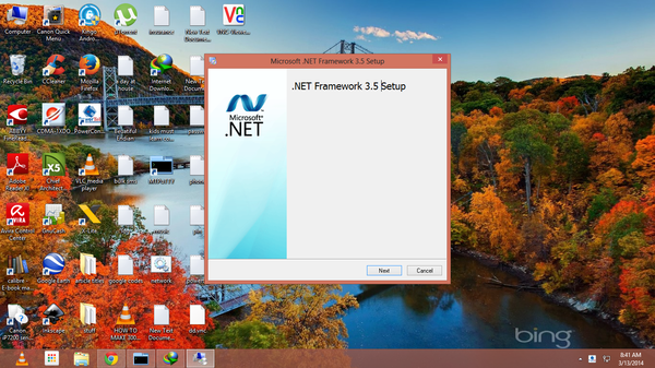 free download net framework 4.0 offline installer