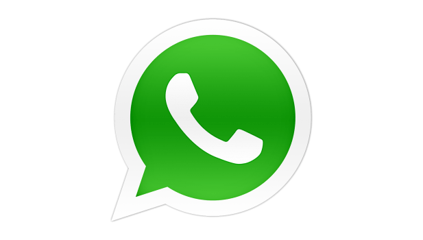 download latest whatsapp for nokia c3-00