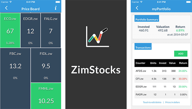zimstocks-iOS