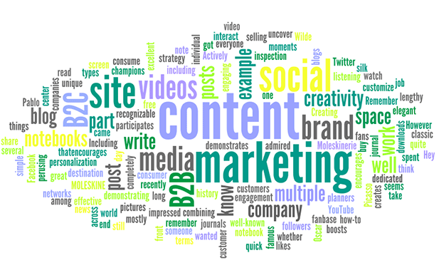 content-marketing-web