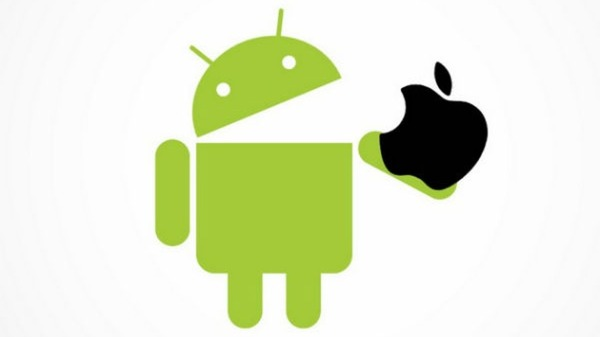 Thanks to Cider, Android users will be able to install iOS Apps on the devices.