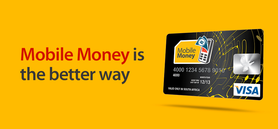 Mtn Launches Visa Card Zimbos To Send Money Home Ly