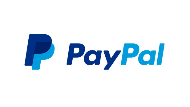 Can You Receive Money Into A Zimbabwean PayPal Account? - Techzim