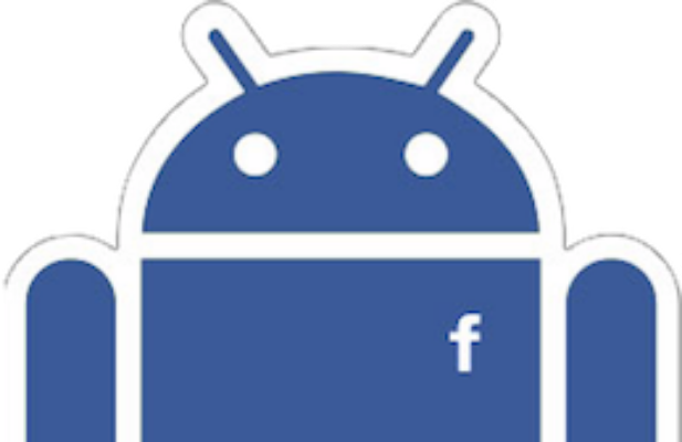 wpid-facebook-android-clean101.png.png