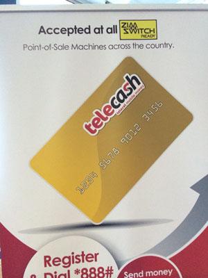 GoldCard Image