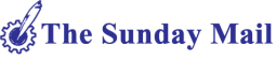 Sunday Mail logo