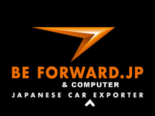 beforward-computers-logo