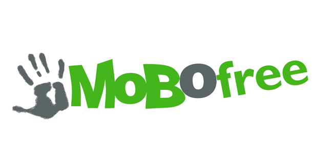 mobofree chat