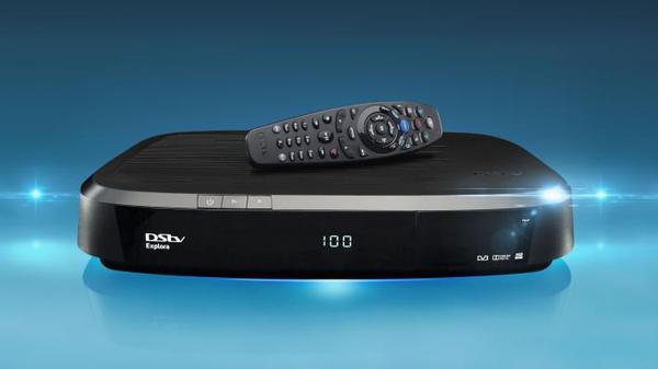 Multichoice blocking FTA channels on their new decoders? - Techzim