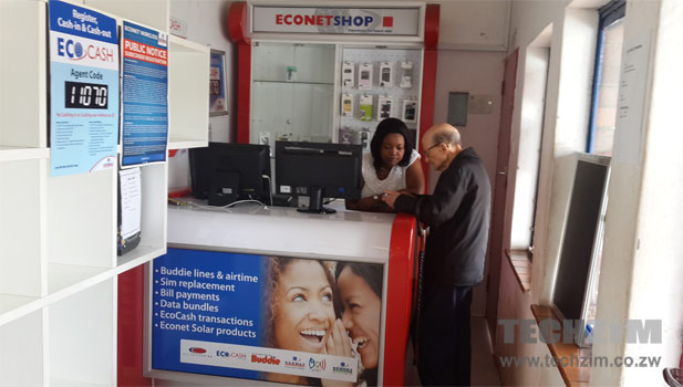 Econet-Customer-Care-