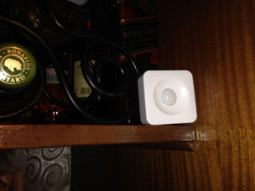 IoT SmartThings