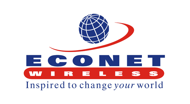 econet-wireless-large