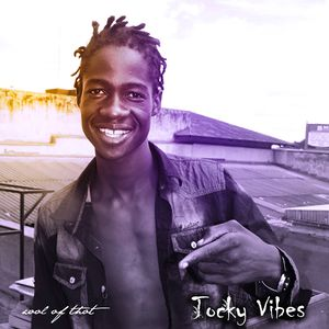 300px-Tocky_Vibes