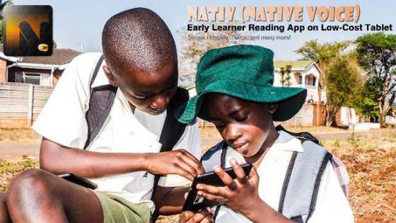 NatiV App