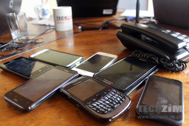 smartphones_zimbabwe