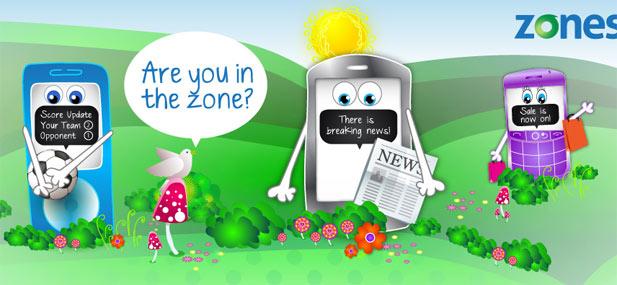 zing-app-zones