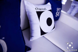 Channel O